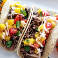 jackfruit quinoa tacos 3